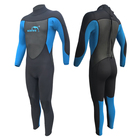 2018 Hot Sale Mens Best Dive Eco Wetsuit