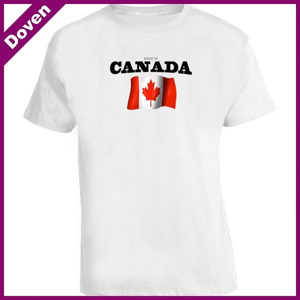Free shirt logo design maker