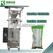 800g Big quantity grain packing machine, pp rice grain bags for pack 100kggranule fertilizer packing machine