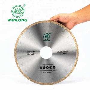 D350mm-3500mm China Saw Blade Manufacture Marble And Granite Stone Bridge cutting machine used diamond granite cutting saw blade