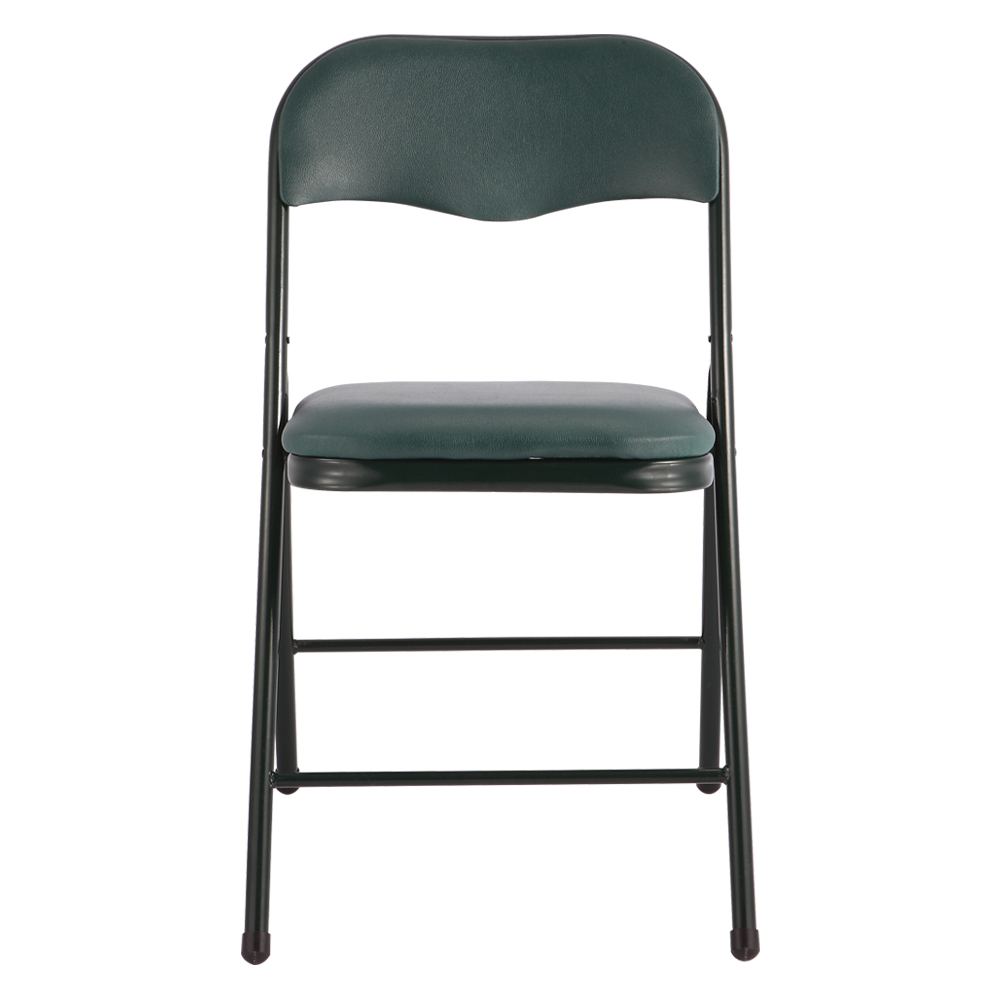 folding training office chair,office chair,folding study chair with ...