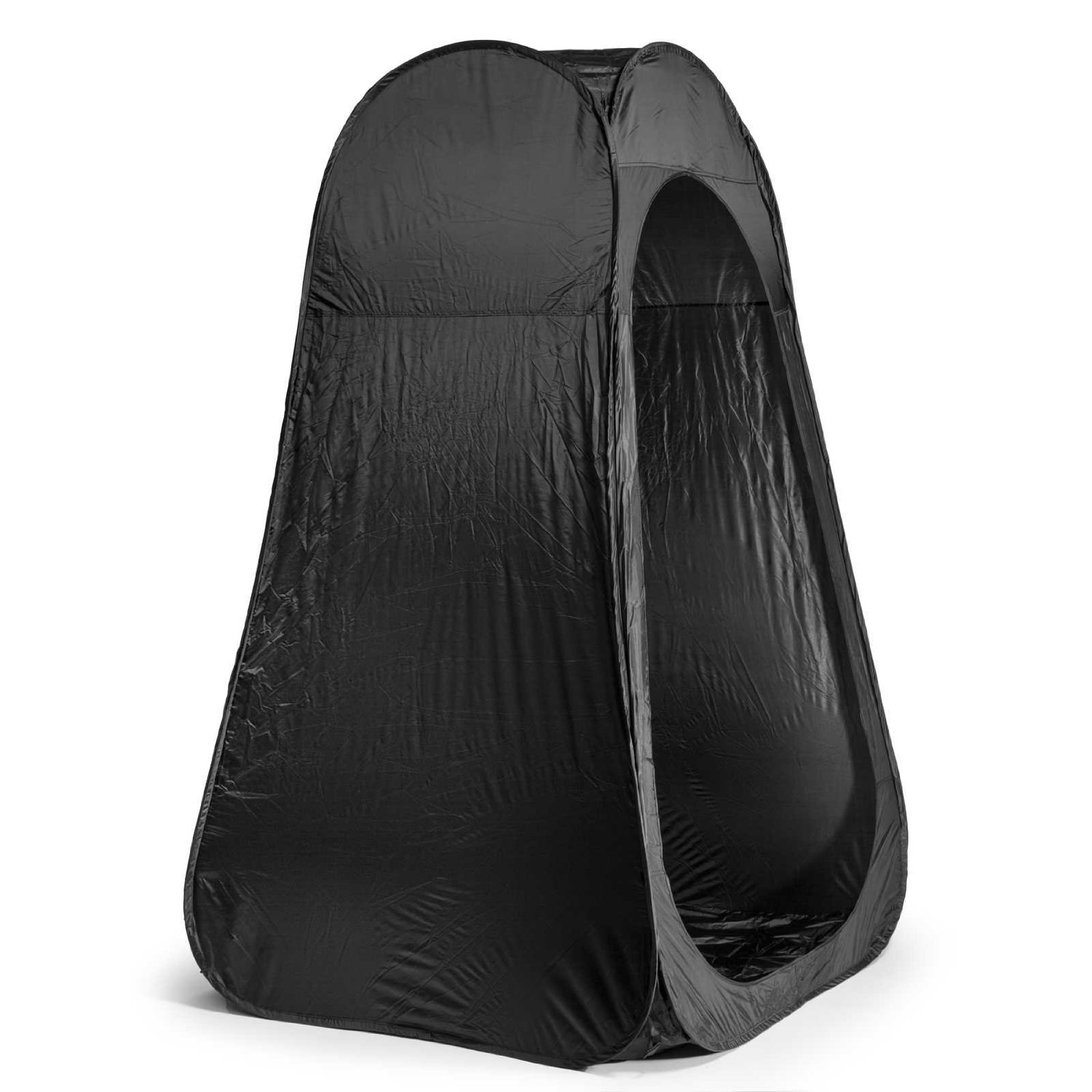 Get Quotations · PointZero Airbrush Premium Pop-Up Spray Tanning Tent - Black  sc 1 st  Alibaba.com & Cheap Black Pop Up Tent find Black Pop Up Tent deals on line at ...
