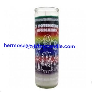 Wholesale Hispanic Mexican Religious Candles - Buy Mexican ...