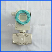 PRESSURE TRANSMITTER FOR LEVEL MEASUREMENT; SITRANS P MPS SERIES ACCURACAY 0.3%TWO- WIRE-SYSTEM 4 TO 20 MA MATERIA