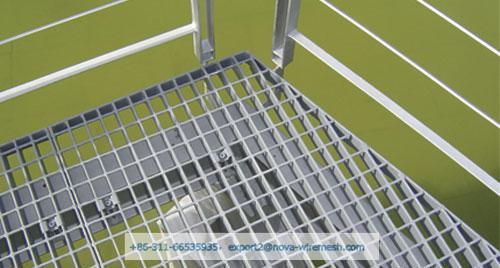 Stainless Steel Floor Drain Grating Grid Buy Drain