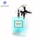 Wholesale fragrances royal blue nice lady perfume