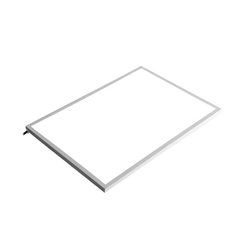 Lgp Sheet Led Acrylic Light Panels With Technology Laser Dotting /v-cutting  - Buy Led Acrylic Light Panels,Lgp Sheet Led Acrylic Light Panels,Lgp