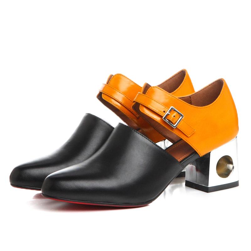 Popular European Shoe Brands-Buy Cheap European Shoe
