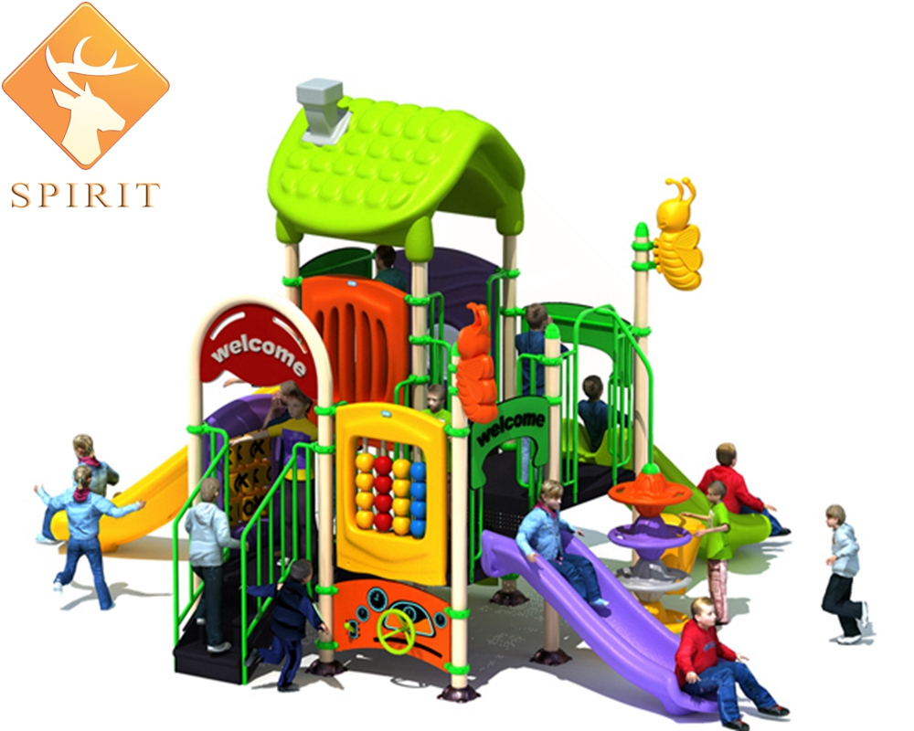 kompan playground equipment kompan playground equipment suppliers