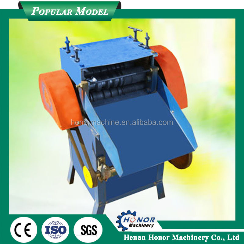 Coaxial Cable Stripping Machine, Coaxial Cable Stripping Machine ...