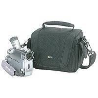 Edit 110 Camera Bag by Lowepro