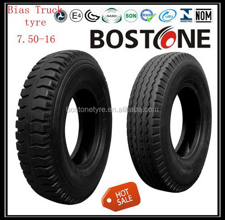 Fashion hot-sale agricultural tyres bias truck tires