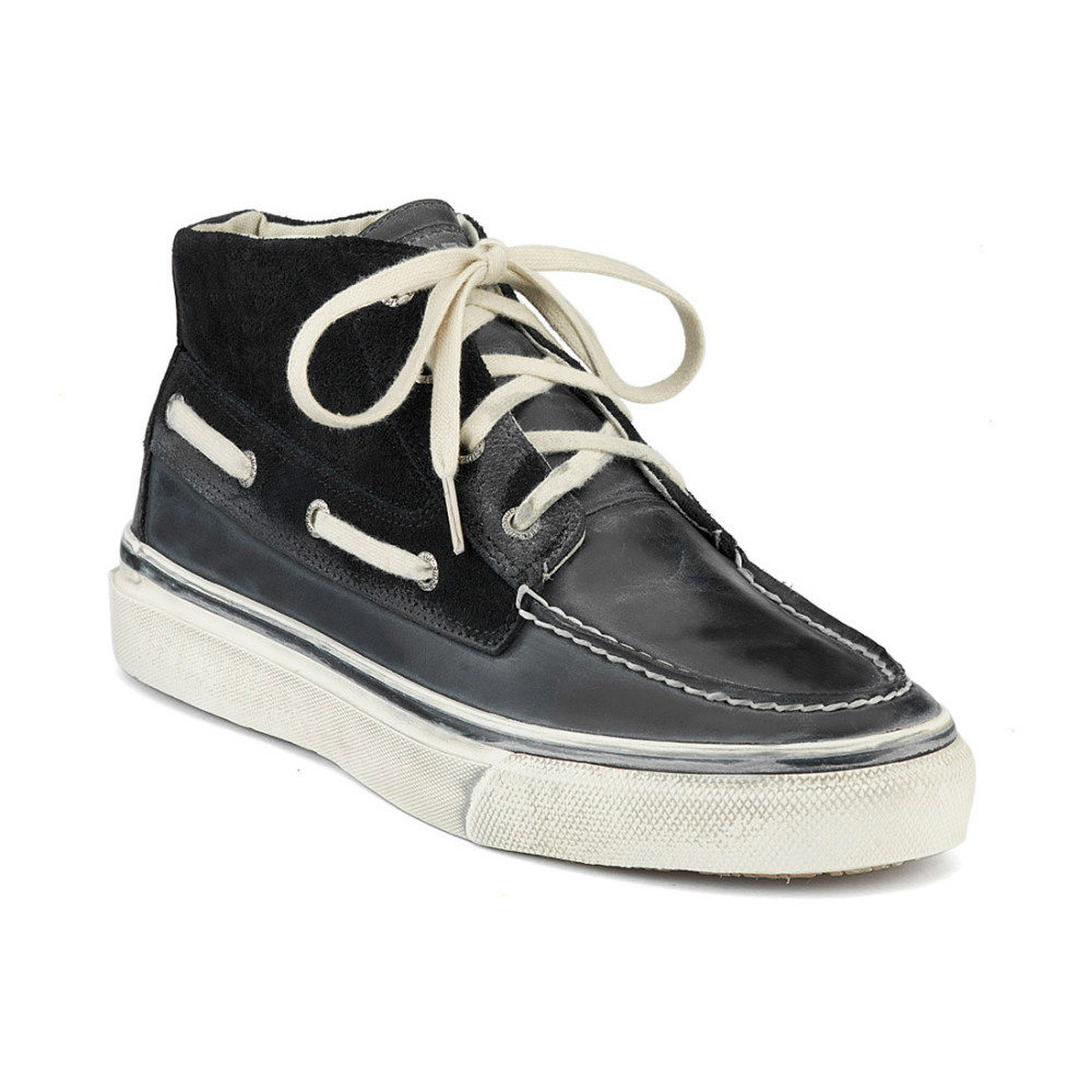 Buy Sperry Top Sider Boat Shoes