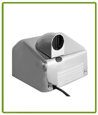 Best service OEM jet air hand dryer for bathroom,toilet