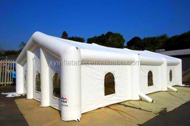 Factory Outlet highquality inflatable dome tent/inflatable marquee hire & Factory Outlet Highquality Inflatable Dome Tent/inflatable Marquee ...