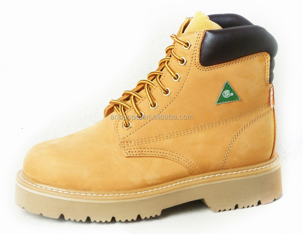 approved shoes CSA safety 6'' canada pYwqFxPn5