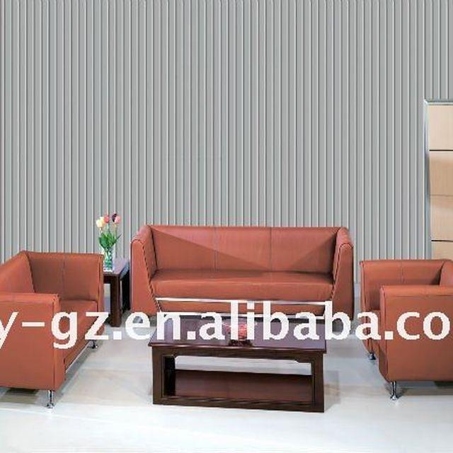 Elegant Leather Sofas Phoenix Sofa Mart