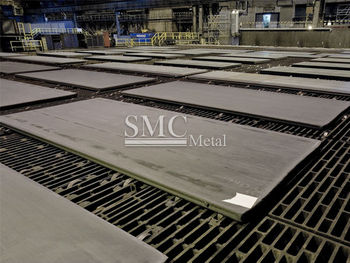 corten steel price per ton s355j2wp corten steel weathered corten steel buy s355j0wp corten. Black Bedroom Furniture Sets. Home Design Ideas