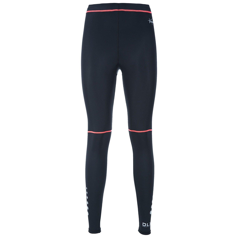 Trespass Womens/Ladies Haver Compression Bottoms/Pants