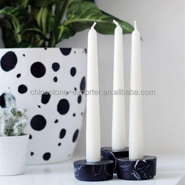 Granito y marmol candelabros precio accesorios de ba o for Precio del marmol y granito