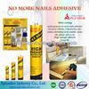 SP-1018 high density pu sealant spray for windscreen