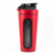 Hot sale custom insulated sports drinking joyshakers bottle stainless steel water shaker bottle