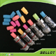 disposable drip tip for testing drip tips ,510 silicone drip tip for RDA atomizer,510 rubber drip tip