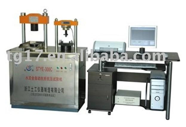 China Sti Testing, China Sti Testing Manufacturers and Suppliers on