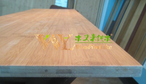 cocina de madera encimera de bamb barato encimeras de madera maciza de bamb
