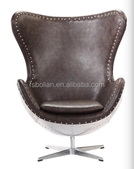 Egg Chair Aviator, Egg Chair Aviator Suppliers And Manufacturers At  Alibaba.com
