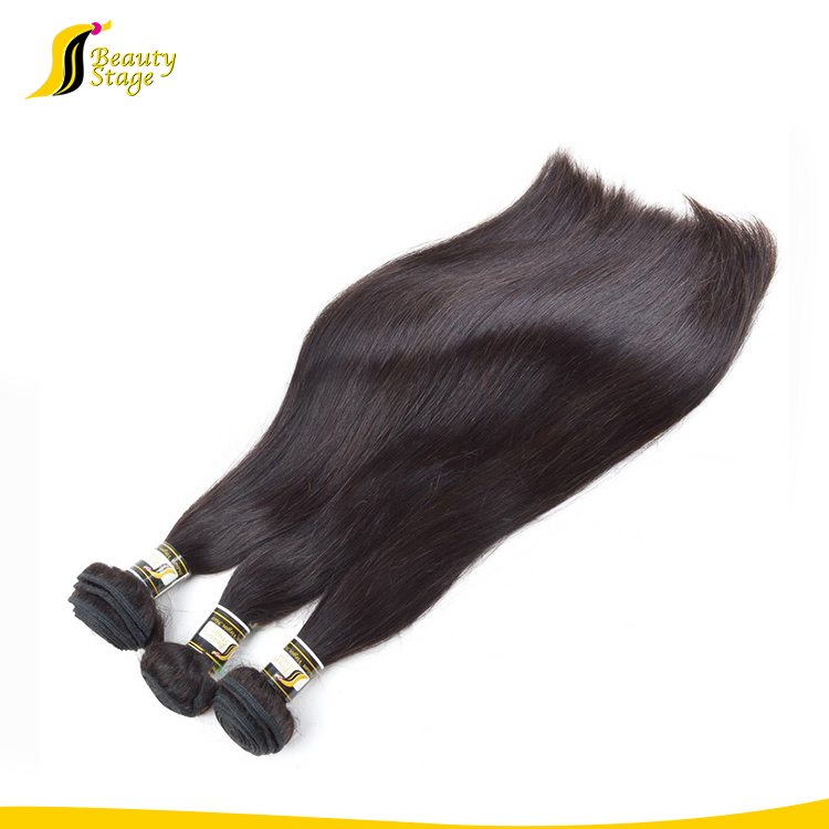 wholesale indian natural hair extensions,indian virgin remy human hair
