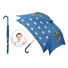 chinese manufacturing companies kid umbrellas with logo prints