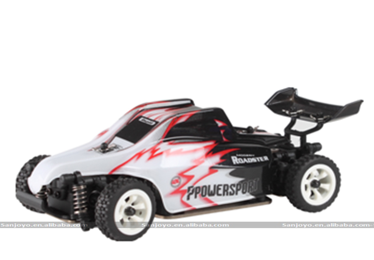 2015 new rc cars 1 28 4wd rc racing car with 130 brushed motor remote control car for. Black Bedroom Furniture Sets. Home Design Ideas