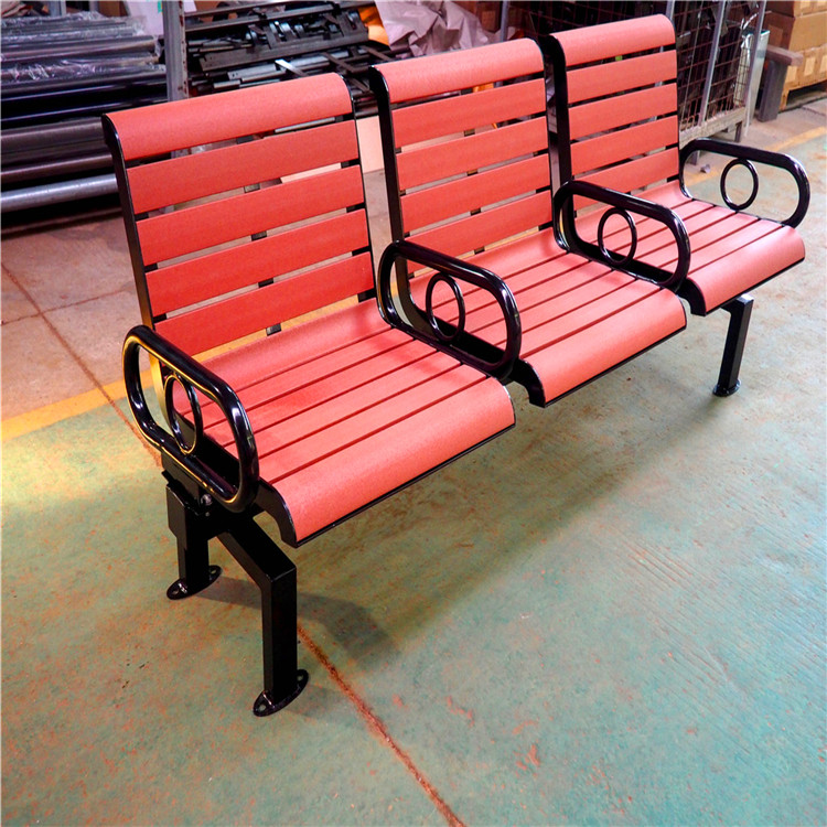 Stupendous Outdoor Cheap Advertising Park Garden Benches Plastic Wood Slats For Cast Iron Bench Leisure Ways Outdoor Furniture Buy Best Wood Preservative For Caraccident5 Cool Chair Designs And Ideas Caraccident5Info