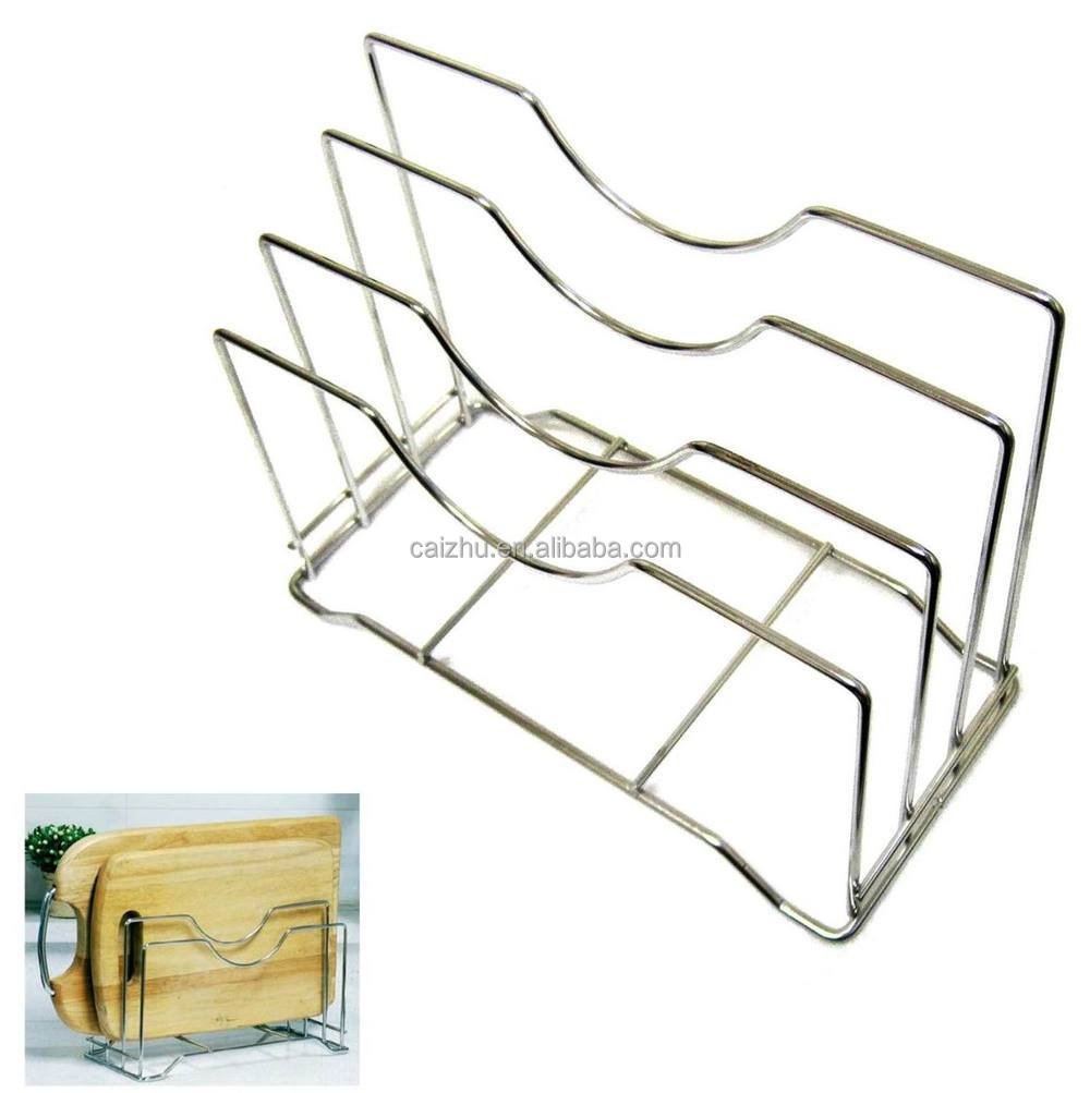 10 x 9 bathroom designs html with Stainless Steel Wire Chopping Board Holder 60207507954 on F57f8db7e00b17e4 3d Bungalow House Plans 4 Bedroom 4 Bedroom Bungalow Floor Plan together with Treble Clef Heart Decal as well Beechwood Mountain Llc Duno Side Chair Set Of 2 32057420 as well Stainless Steel Wire Chopping Board Holder 60207507954 additionally Fc3eda35f9fc15a1.