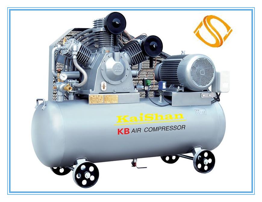 Maxus X-lite Air Compressor Review