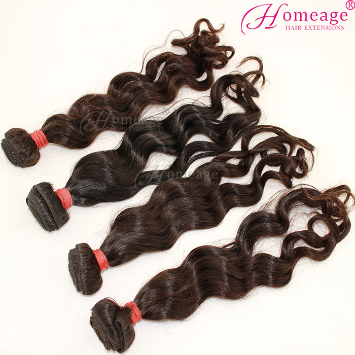 homeage overnight delivery free sample grade 7a virgin brazilian hair weave hair bulk