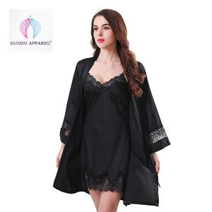 663786a361 Sleep Robes