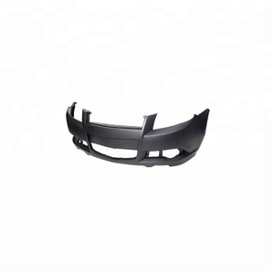 High quality auto bumper for CHEVROLET AVEO 5 09-11 96808139