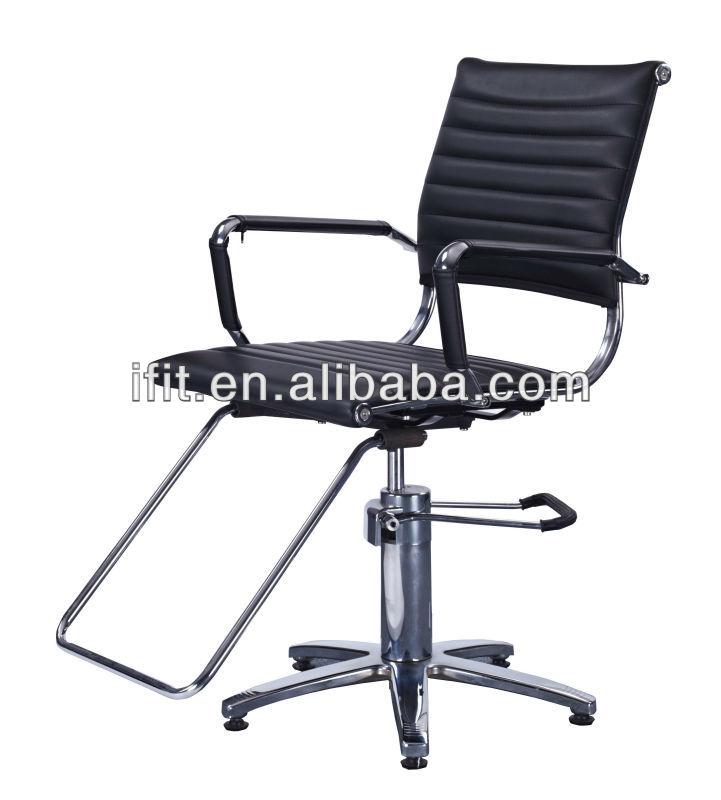 hair salon ergonomic barber chair footrest ak g58 g buy barber