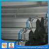 astm a53 schedule 40 32mm galvanized steel pipe sleeve
