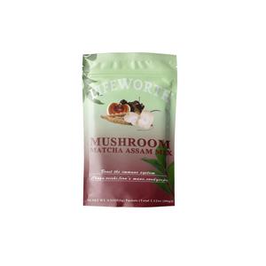 Mushroom Price In Assam
