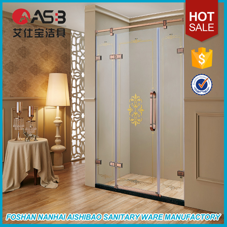 shower door frame only shower door frame only suppliers and manufacturers at alibabacom