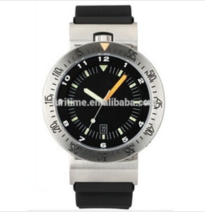 alibaba express products china watch manufacturer high quality diving watch
