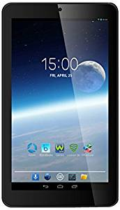 Cheap Azpen 7 Inch Tablet, find Azpen 7 Inch Tablet deals on
