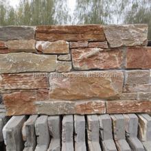 gro handel naturstein fassadenplatten kaufen sie die besten naturstein fassadenplatten st cke. Black Bedroom Furniture Sets. Home Design Ideas