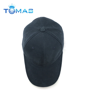 Fashion promotion 6 panel cotton baseball caps for small heads hats caps  mens 2018 free shipping 20d3b5412de