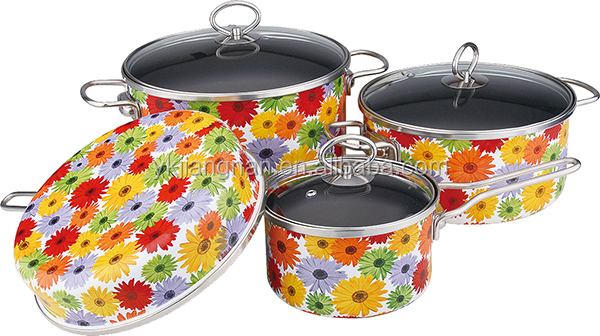 Modern Kitchen Designs Turkish Cookware Buy Turkish Cookware