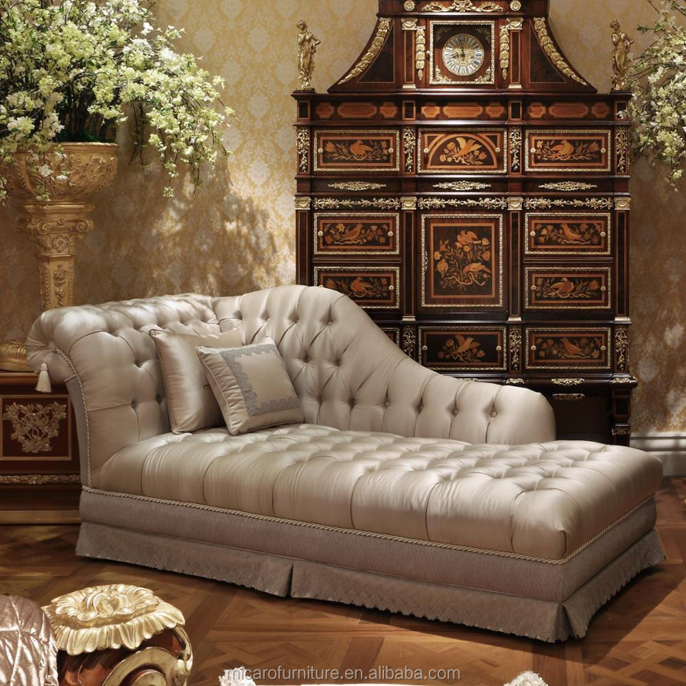 Italian Design Classic Beige Color Silk Fabric Living Room Elegant Couch -  Buy Silk Fabric Couch,Beige Color Couch,Living Room Elegant Couch Product  ...