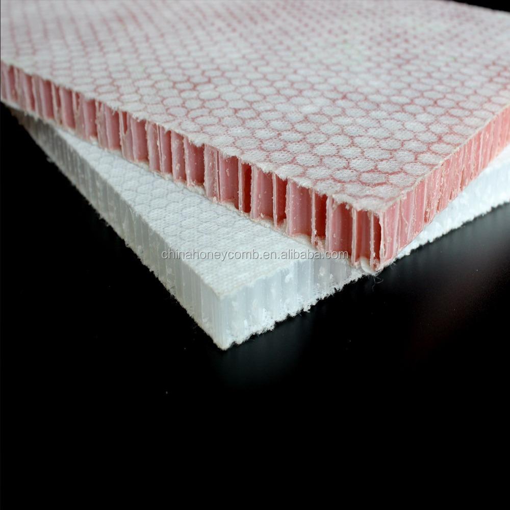 Venta Al Por Mayor Composite Polypropylene Honeycomb Compre Online  # Muebles Nido De Abeja
